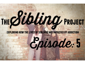 Sibling Episode 5