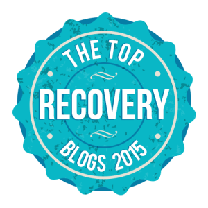 Top Recovery Blog 2015