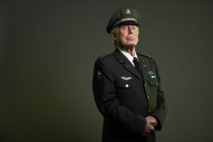 6 Lessons From A Bosnian War General