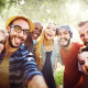 ACOA Issue: Feel Like You Have No Real Friends? Here Are 4 Reasons Why