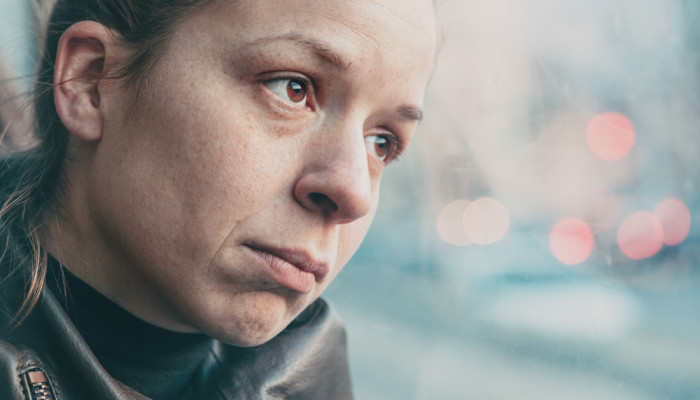 Should I Excuse My Parent's Actions Because Of Mental Illness?