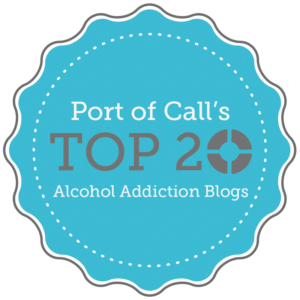 Top 20 Alcohol Addiction Blogs 2016