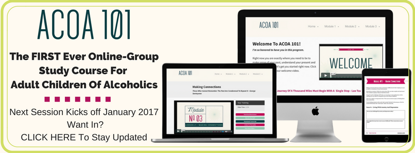 acoa-101-page-and-website-post