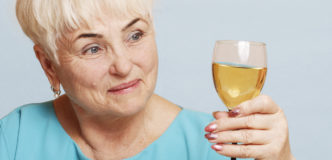 Are You A Later-In-Life ACOA?
