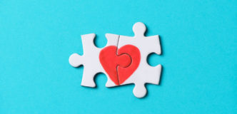 Love, Relationships and Dating In Recovery. A Facebook Live Discussion