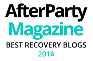 Best Recovery Blog 2016
